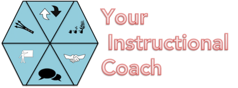 Your Instructional Coach