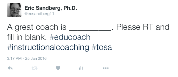great.coach.tweet